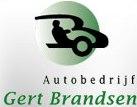 logo-brandsen