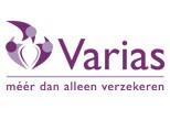 logo-varias
